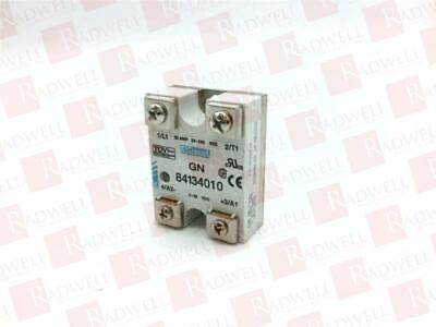 """4x DIP Switch compatto 3 vie passo 2.54 mm Dual Row Golden 6 Pin 0.1/"""" DIL"""