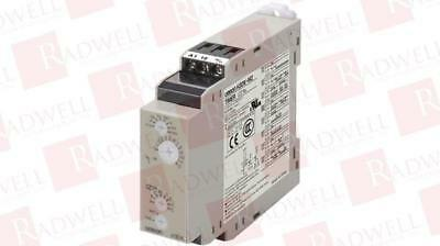 Omron H3Dk-M2 Ac/dc24-240 / H3Dkm2Acdc24240 (Rqaus1)