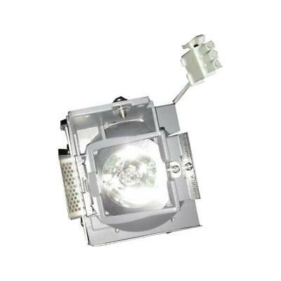 Projector Bulb RLC-078 for VIEWSONIC PJD5132 with Housing