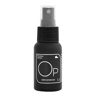 Sneaker Lab - Odour Protector