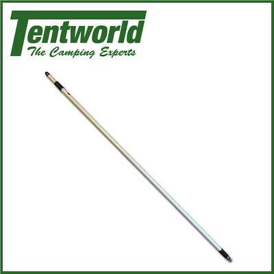 Oztent Telescopic Ridge Pole 2.6m