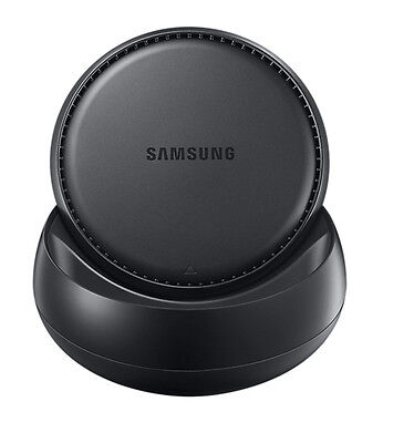New Samsung DeX Station Display Dock For Galaxy S8 / S8 Plus