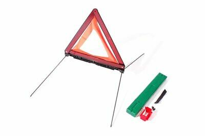 Range Rover L322 & Sport New Genuine Warning Triangle KCC500021