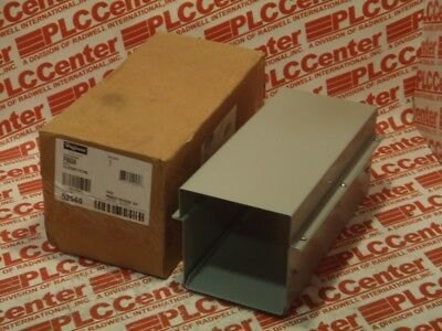 PENTAIR F44HDSS NEW IN BOX F44HDSS