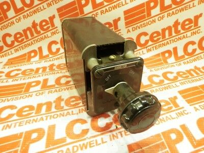 GENERAL ELECTRIC 16SB1CA15X2 (Surplus New not in factory packaging)