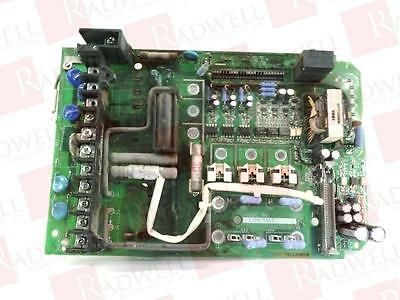 YASKAWA ELECTRIC ETP615567 (Used, Cleaned, Tested 2 year warranty)