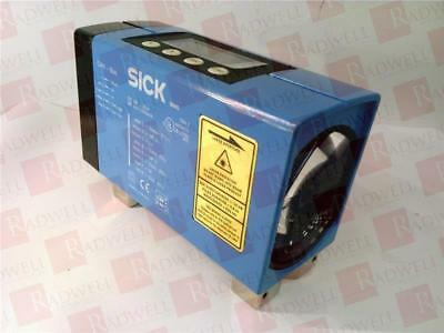 Sick Optic Electronic Dme5000-114 / Dme5000114 (Rqans1)