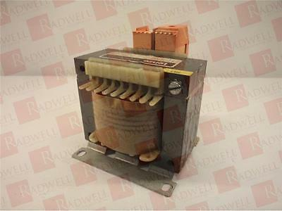 Lenze 308-122 / 308122 (Used Tested Cleaned)