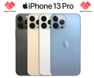 NEW OTHER  Apple iPhone 8 64GB   AT&T / Cricket   A1905   Gray / Silver / Gold