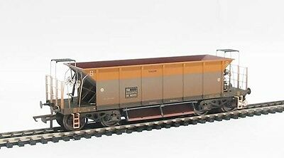 Hornby R6288C Departmental Ygb Seacow Weathered - 00 Gauge
