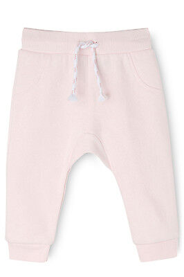 NEW Sprout Essentials Trackpant Lt Pink