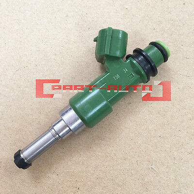 Fuel Injector 5VK-13761-00-00 For Yamaha Raptor 700 2006-2016 5VK137610000