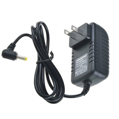 AC//DC Adapter for DX7590 DX7630 EASYSHARE-ONE Camera Mains