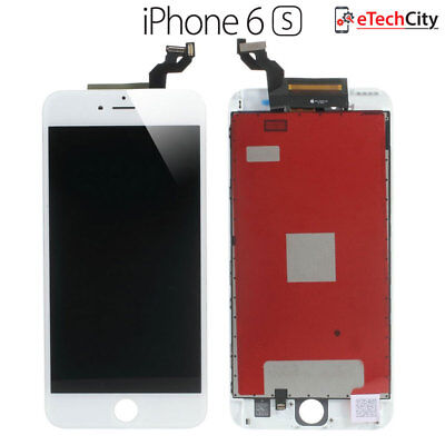Original iPhone 6S A1688 Lcd Display Screen Touch Digitizer Glass Unit Assembly