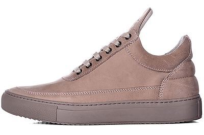 FILLING PIECES MainApps
