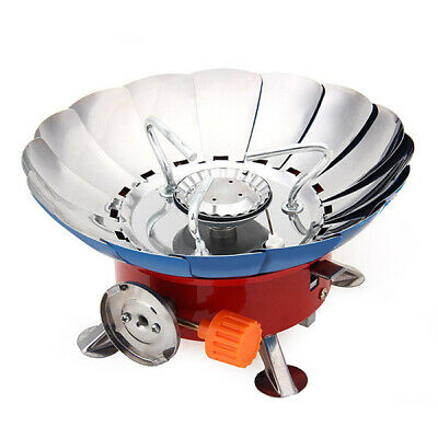 IWATANI CB-P-AM3 Grill Plate for Portable Gas Stove Yakiniku New from Japan F//S