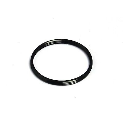 M39 to M42 Screw Lens Mount Adapter Step Up Ring For Pentax M39-M42 - UK Seller