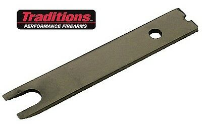 Traditions * 209 Depriming Tool # A1404 *  New!
