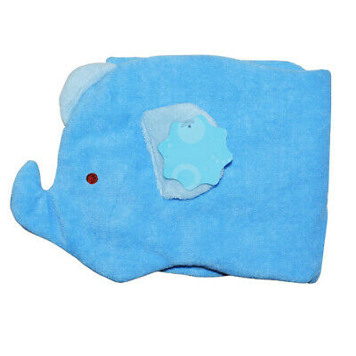 Newborn Baby Nursing Belly Cover Cloth Cotton Soft Umbilical Care Bibs Tummy Nav
