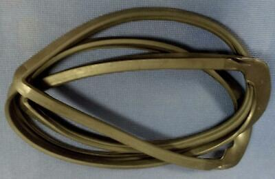 1968 1969 1970 Plymouth Road Runner Dodge Charger Coronet Windshield Gasket Seal