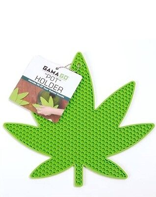 GamaGo Pot Holder
