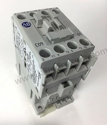 9732-191-001 Dexter Washer Spin Relay  Replaces 5192-286-003 & 5192-286-009