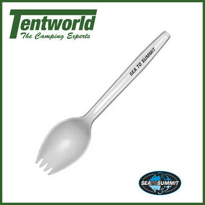 Sea To Summit Polycarbonate Cutlery - Spork