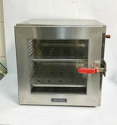 Fisher Scientific Drying Cabinet.     #12532
