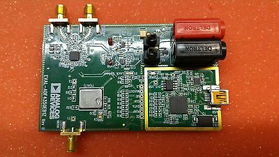 EVAL-ADF4350EB1Z  Demo Board for Analog Devices ADF4350