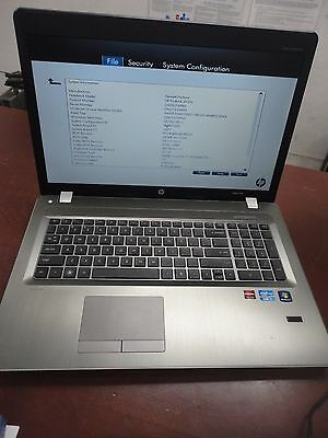 HP PROBOOK 4730S DVD DRIVER FOR WINDOWS 7