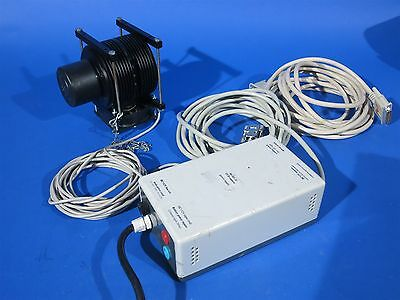Hi-SIS HiSIS 22 CCD Camera for Astrophotography - SBIG