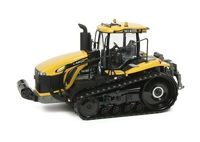Challenger MT875E Trattore Tractor 1:32 Model USK SCALEMODELS