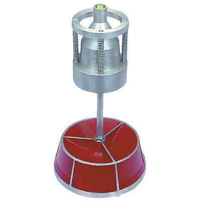 Rodac Portable Wheel Balancer Pwb