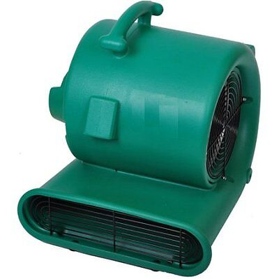 Bissell Commercial Air Mover W
