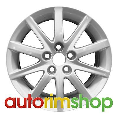 "Lexus GS300 GS350 GS430 2005 2006 2007 18/"" Factory OEM Wheel Rim"