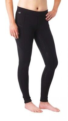 Kerrits Womens Ice Fil Tech Tight