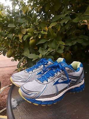 Saucony Shoes Blue Cohesion Nx Running