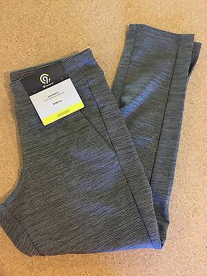 Champion Duo Dry Wick Moisture NWT Stretch Jogger Pants Size (4/5) Kids