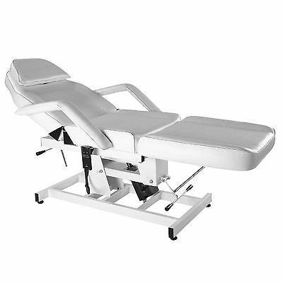 Electric Salon Bed Wholesale Massage Cosmetic Table Waxing Beauty Sale Adjust