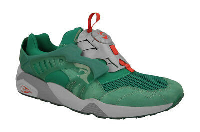 4fbf41367e9 Puma Men s Disc Trinomic X Alife Athletic   Casual Sneakers 357737 01