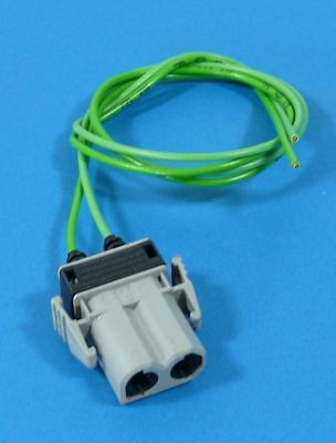Cable with Plug for US Position light / Side indicators E36 -96