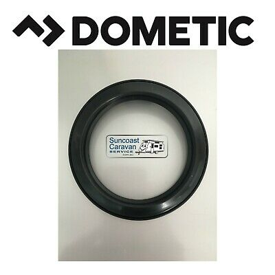 Dometic Cassette Inlet Seal - Suit CTS3110 & CTS4110