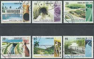 Timbres 4531/6 o lot 19926
