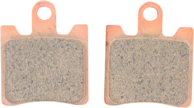 EBC SFA HH Sintered Scooter Front Brake Pads Single Set For Suzuk1 SFA283HH