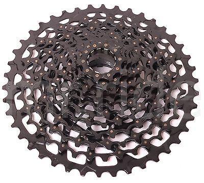 SRAM GX XG-1150 10/42T 11Speed DH/FR/XC Bike Cassette New