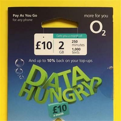 [079x8 733 933] o2 SIM +VIP Gold Mobile Phone Number Pay As You Go 02 Prepay UK