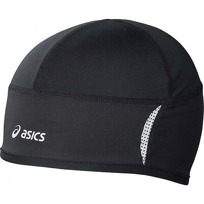Asics Performance Running Beanie - Black