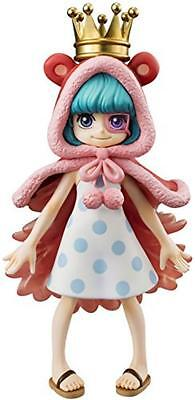 Portrait.Of.Pirates LIMITED EDITION One Piece Series Sugar Japan import