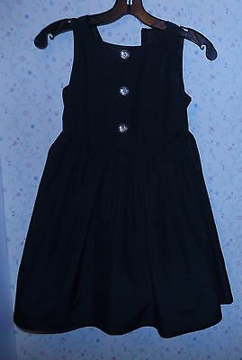 OSH KOSH Girls Dress Size 8 (Easter, Wedding, Special Occasion) Party Dress