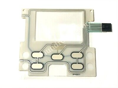 501456Ct Original Type  High Quality Touchpad For M414049 & M414050